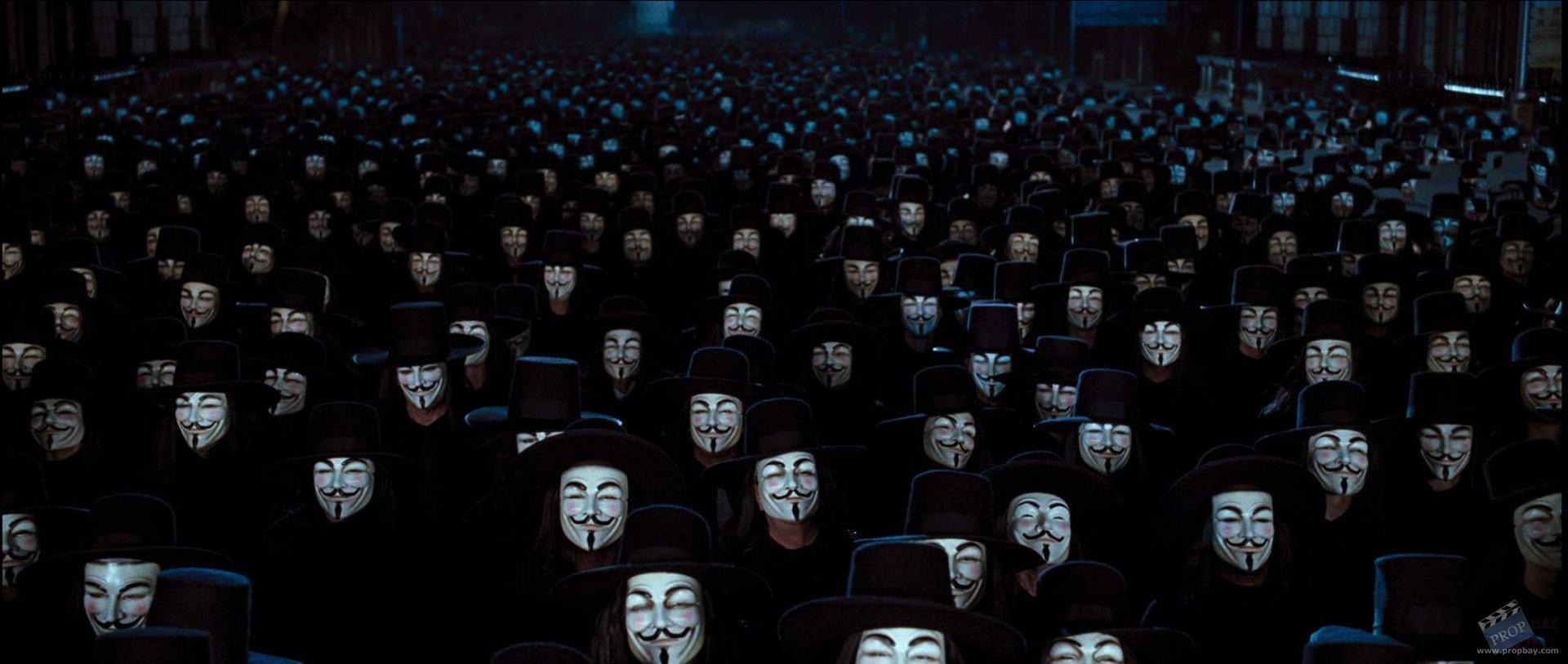 v-for-vendetta-masks