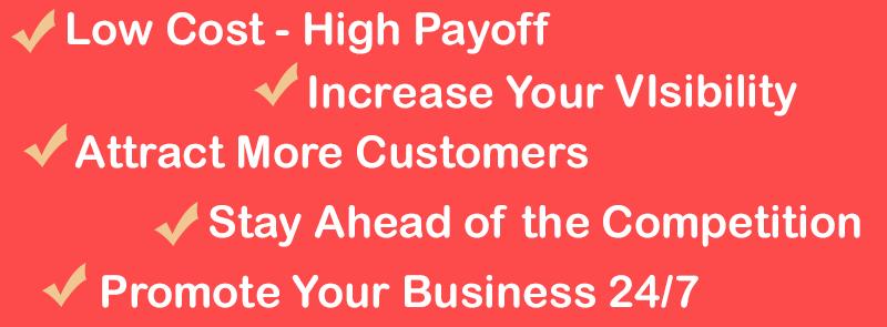 benefits-of-having-a-website-800x295