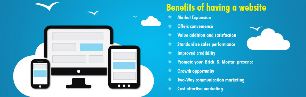 benefits-of-having-a-website