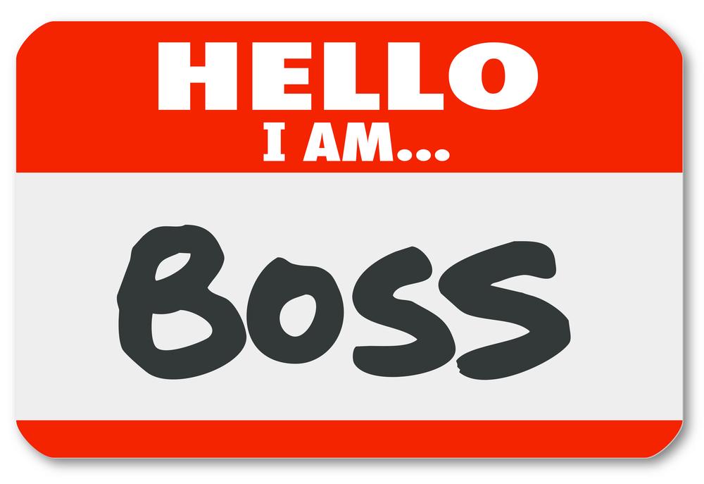 boss-nametag
